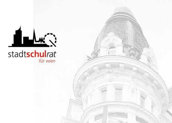Vienna Stadtschulrat
