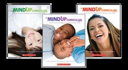 Mindup curriculum