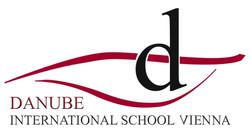 DISV-Logo