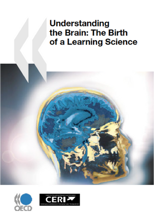 Understanding the Brain: The Birth of a Learning Science