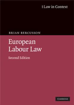 European labour law