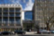 Richmond Building.jpg