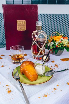 bistrochezgregory.ch dessert 3.png