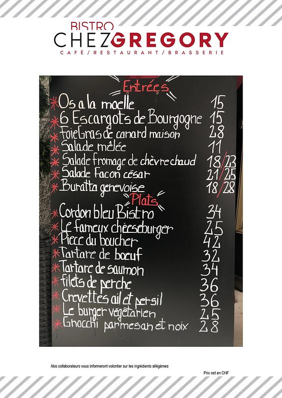 bistrochezgregory.ch menu Juillet.png