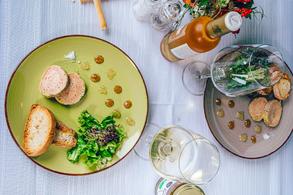 bistrochezgregory.ch foie gras.png