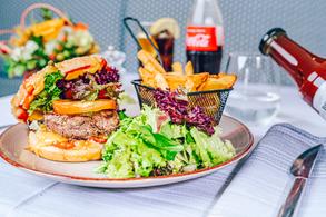 bistrochezgregory.ch fameux cheeseburger.png