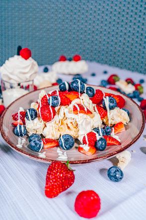 bistrochezgregory.ch dessert.png