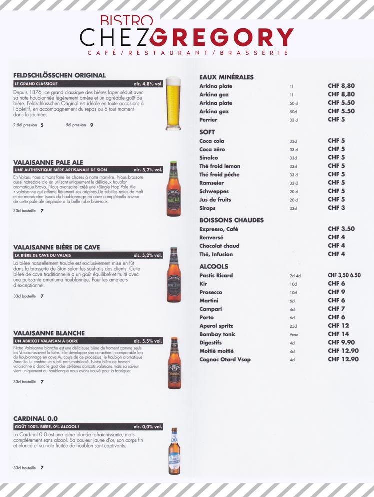 Boissons & Bières.png