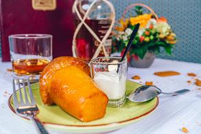 bistrochezgregory.ch dessert5.png