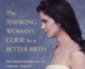 homebirth 6.jpg