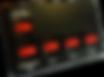Boitier de commande SW500