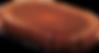 Gyrophare orange location