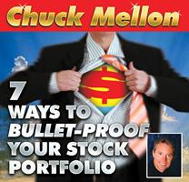 Chuck Mellon