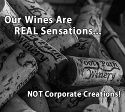FootPath Winery