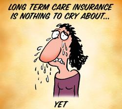 Capital Dynamics Insurance