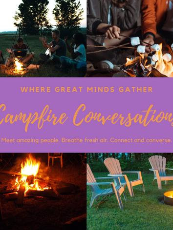 Campfire Conversations.png