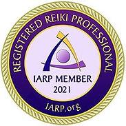 IARP-gold-badge-2021-web.jpg