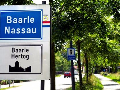 Vacature: HBO Jurist gezocht voor een tijdelijke opdracht bij gemeente Baarle-Nassau.