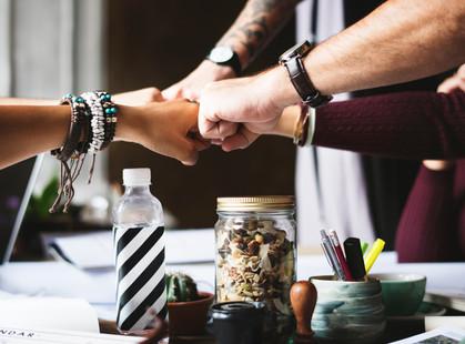 Wet DBA maakt plaats voor opdrachtgeversverklaring