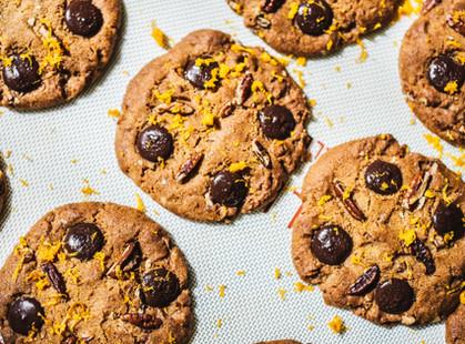 Hoe zit het met de cookies en de AVG?