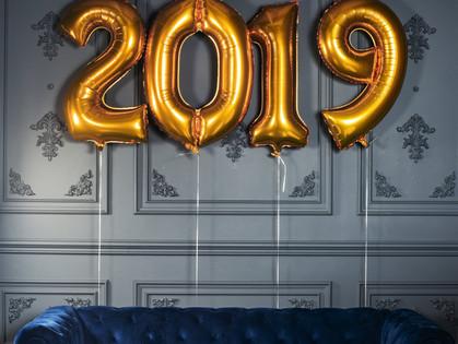 Wetswijzigingen per 1 januari 2019
