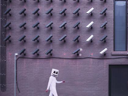 Privacywetgeving: moeten ondernemers nu echt bang zijn voor de nieuwe Europese privacywetgeving?