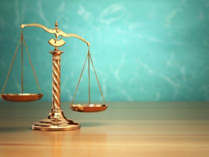 Naar de rechter, hoe gaat dat in de praktijk en wat gebeurt er tijdens een rechtszaak?