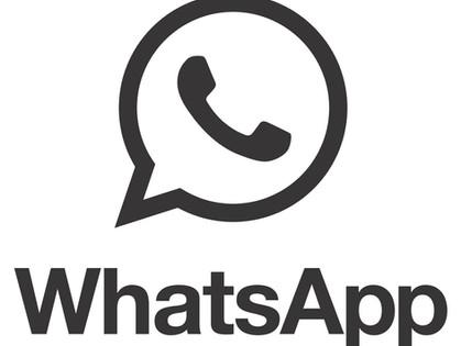 Is een overeenkomst gesloten via WhatsApp rechtsgeldig?