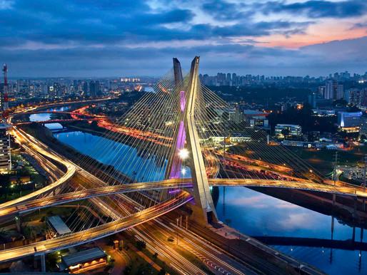 Se mudar para São Paulo vale a pena?