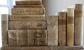 STE COLOMBE BOOKS.jpg