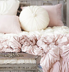 pink soft linen.jpg