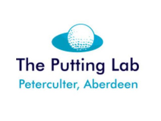 The Putting Lab....how it came about and the story so far...