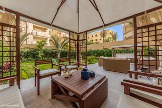 Zayed Duplex-32.jpg
