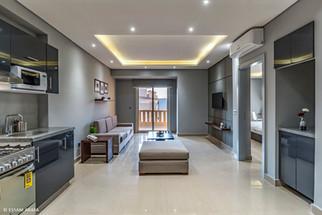 Prime residence-13.jpg