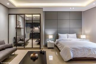 Prime residence-24.jpg