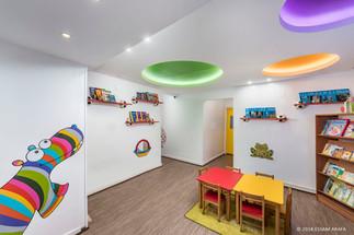 R&S nursery-10.jpg