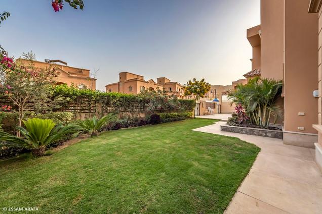 Zayed villa 02-19.jpg