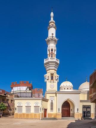 Mosque2-180.jpg