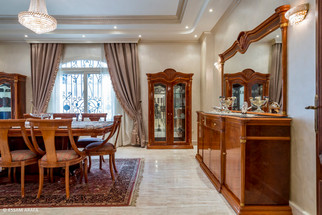 Sherouq villa-12.jpg