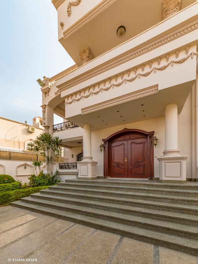 Sherouq villa-32.jpg