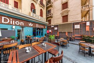 Dijon Bistro-16.jpg