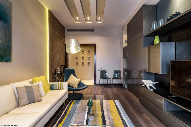 New Cairo Duplex-28.jpg