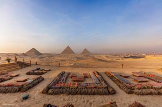 9Pyramids-096.jpg