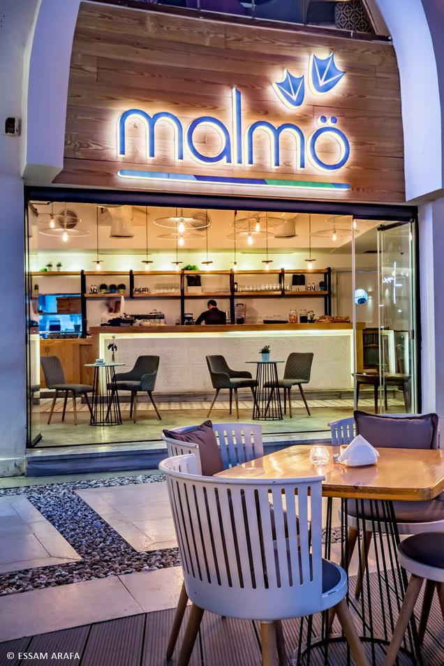 Malmo-17.jpg