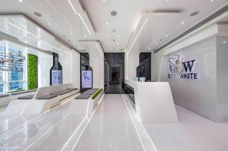 Shiny White Zayed-030.jpg