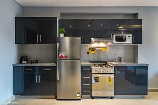 Prime residence-10.jpg