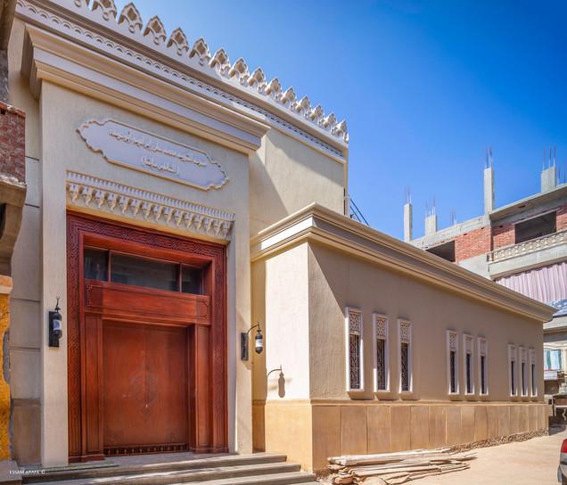 Mosque2-218-Pano.jpg