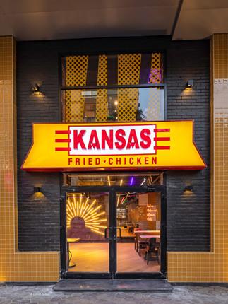 Kansas2-366.jpg