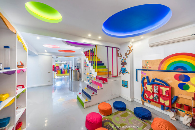 R&S nursery-06.jpg