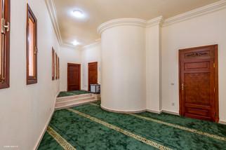 Mosque2-123.jpg